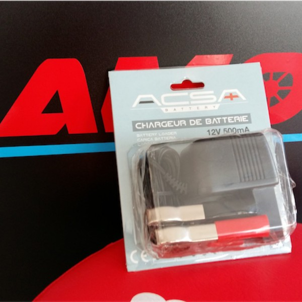 Cargador-baterias-acsa-1895€-1