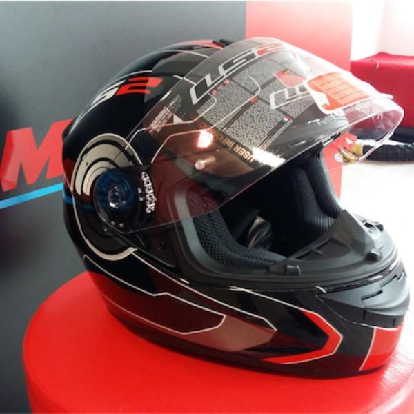 LS2-ATMOS-99€-1