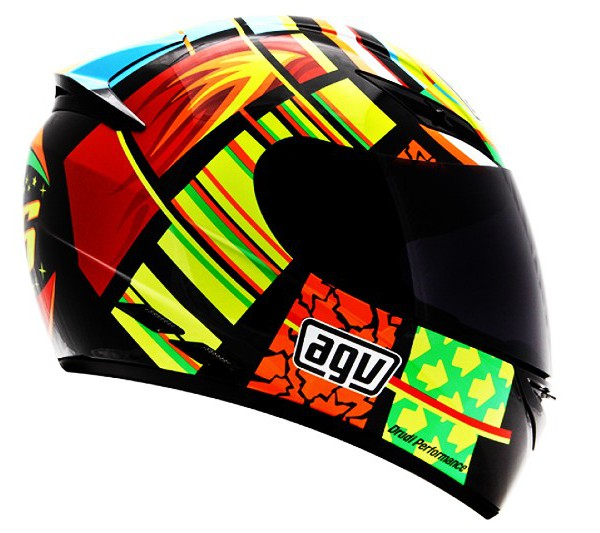 casco-agv-k3-top-elements 269,95€