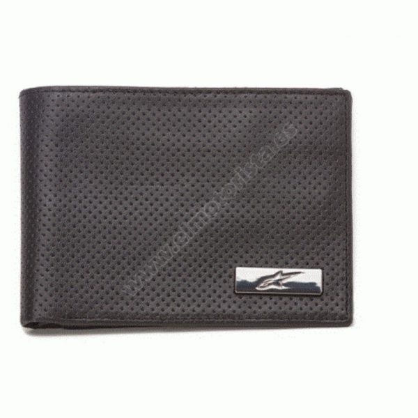 billetera-alpinestars-7995e