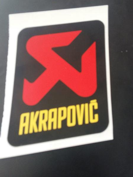 Adhesivo-anti-calorico-Akrapovic-10,28